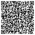 QR code with Weiner David C DDS contacts