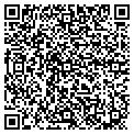 QR code with Dynasty Contracting Service Inc contacts
