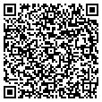 QR code with Check Exchange contacts
