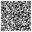 QR code with Melecho Productions Inc contacts