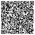 QR code with Pediatric Place Of Tampa contacts