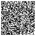 QR code with Charles Presspare contacts