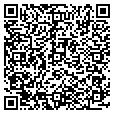 QR code with Rowe Hauling contacts