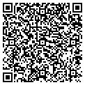 QR code with Orange Blossom Manor A C L F contacts