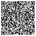QR code with First American Mortgage contacts