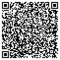 QR code with Foster Yedelsy Quevedo PA contacts