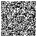 QR code with Miami Fire Fighters Relief contacts