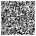 QR code with C Randolph Ellis MD contacts