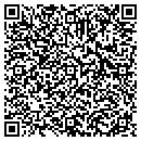 QR code with Mortgage Market Financial Grp contacts