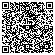QR code with Palm Fruit contacts