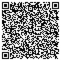 QR code with Barbaras Dressmaking Shop contacts