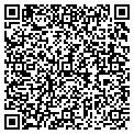 QR code with Insource Inc contacts