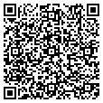 QR code with Wave Zone contacts
