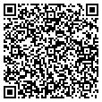 QR code with Air M D contacts