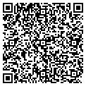 QR code with Julio Aira W Teresa contacts