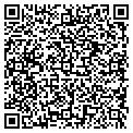 QR code with Best Insurance Agency Inc contacts