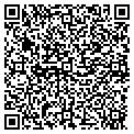 QR code with Italian Shoes Outlet Inc contacts