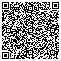QR code with China Ming Gourmet Chinese contacts