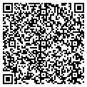 QR code with Ranch Construction contacts