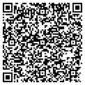 QR code with Son Rise Word Ministries Inc contacts