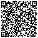 QR code with Tropical Waterproofing contacts