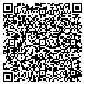 QR code with Charlie Johnson Builders contacts