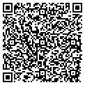 QR code with Landcare Tree Experts of contacts