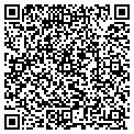 QR code with Go Forward LLC contacts