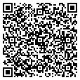 QR code with UCC Group Inc contacts