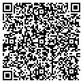 QR code with Lightspeed Net Solutions contacts
