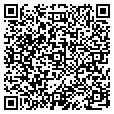 QR code with Freepath LLC contacts
