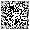 QR code with New Beginning Pentecostal contacts