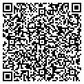 QR code with Nevada County High School contacts