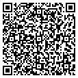 QR code with Kande Inc contacts