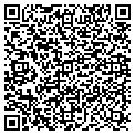 QR code with Infinity One Mortgage contacts