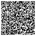QR code with Shipwreck Treasures Inc contacts
