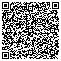 QR code with Sebring Cabinet Company contacts