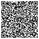 QR code with Lifelink Child & Family Services contacts