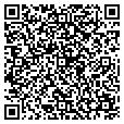 QR code with Katrin Inc contacts