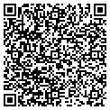 QR code with Starlite Jewelers contacts