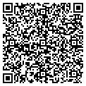 QR code with Joyce Howze Buses contacts