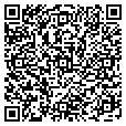 QR code with Flamingo Bar contacts