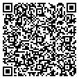 QR code with Exito contacts