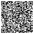 QR code with Lectroglaz Of Florida contacts