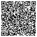 QR code with Monterey Condominium Motel contacts