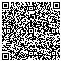 QR code with World Savings Bank Fsb contacts