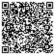 QR code with Jordal Fashions contacts