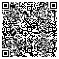QR code with Management Realty Service contacts