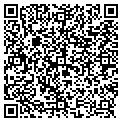 QR code with Varnes Timber Inc contacts