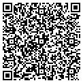 QR code with Torreya State Park contacts